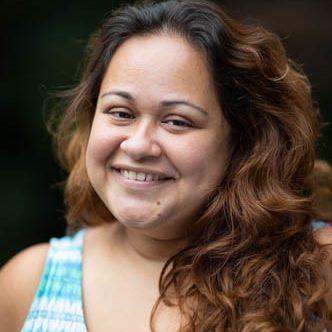 Joanne Blanco, Office Assistant