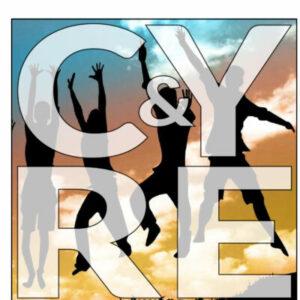 CYRE logo