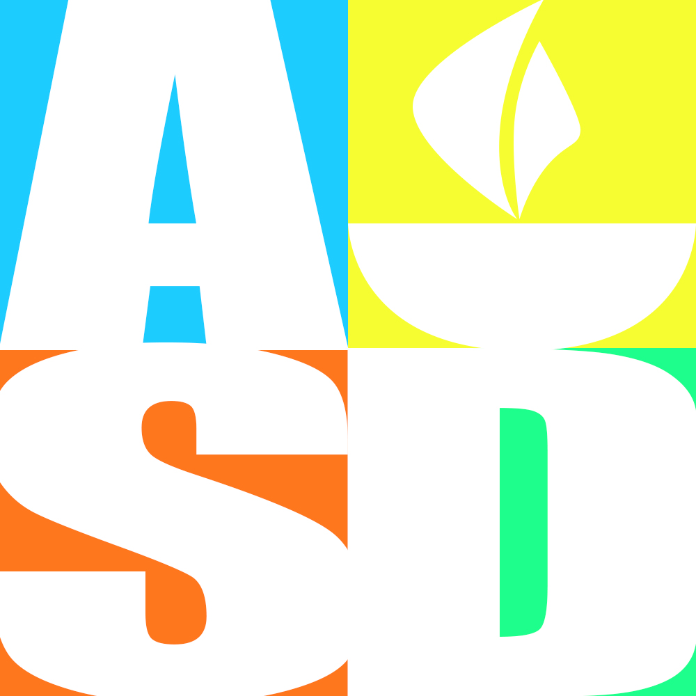 Adult Spiritual Development logo