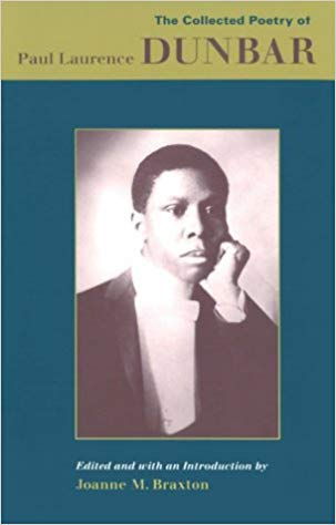The Collected Poetry of Paul Laurence Dunbar (1993)