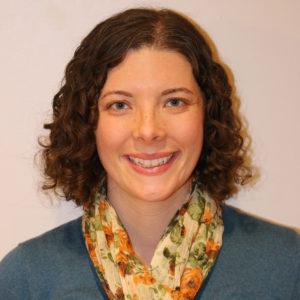 Erika Loke