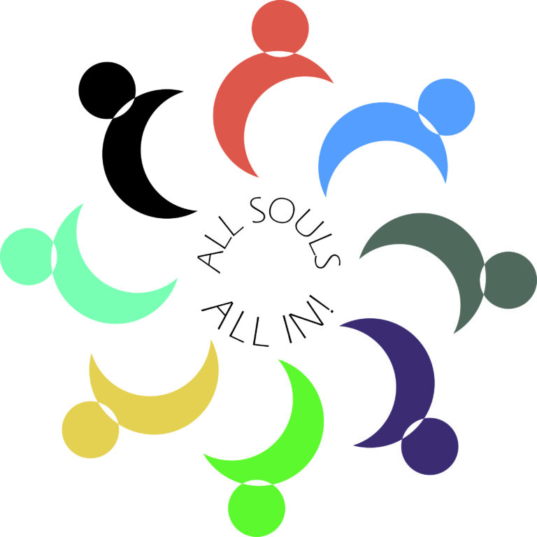 All Souls All In!
